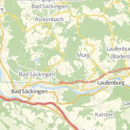 Puff Laufenburg (Baden)