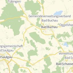 Strichmädchen aus Bad Saulgau