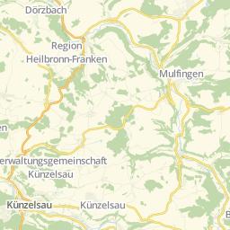 Prostituierte aus Langenburg