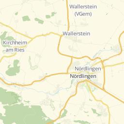 Deutsche pornostars frauen