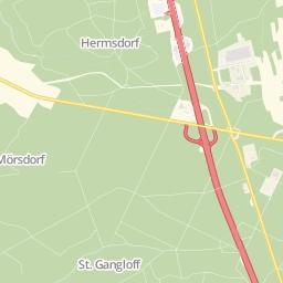Pornokino hermsdorf